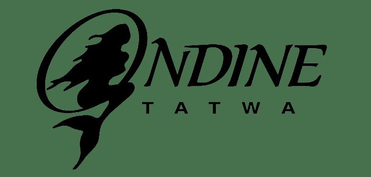 ONDINE TATWA | BIKINIS DE ALTA COSTURA